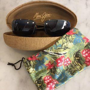 Maui Jim Men's Sunglasses